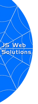 Powered by JS Web Solutions