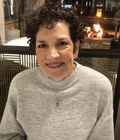 Denise Geltz